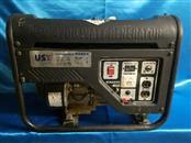 UST GG4200 DEPENDABLE POWER GENERATOR 4200 WATT